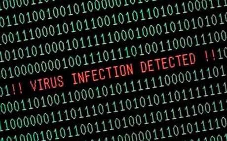 Security vendor cheats in anti-virus test