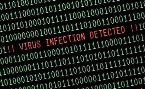 Seventy percent of malicious files go undetected by antivirus