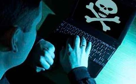 Scammer gets 10 years over US$1.2m website fraud
