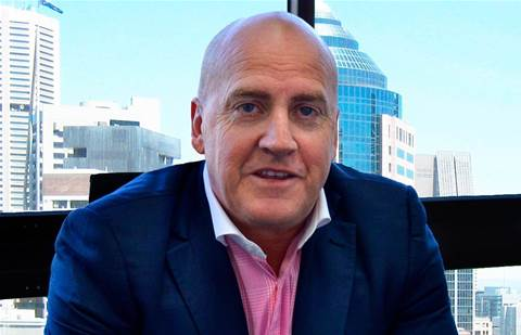 Founder buys out Telstra's majority stake in PhoneWords