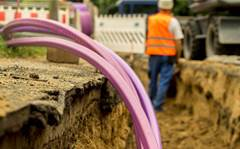 NBN pilots ICT partner program for channel