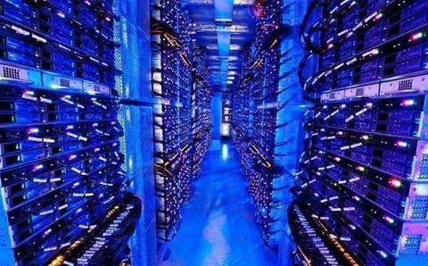 Microsoft cuts Azure prices again