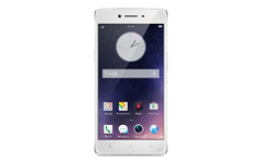 Review: Oppo R7
