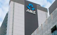ANZ enlists DiData, Twitter execs as tech advisors