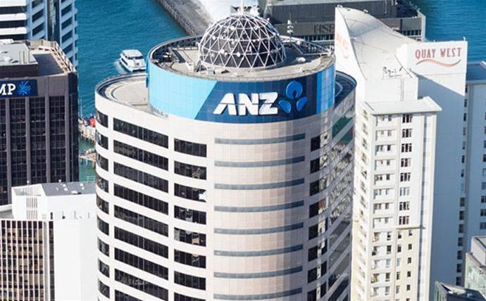 Ingram Micro parent company HNA Group buys ANZ bank asset finance business