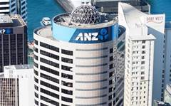 Ingram's Chinese owner spends $600m on ANZ Bank business