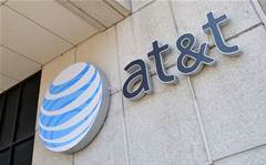 AT&T helped NSA spy on United Nations: NY Times