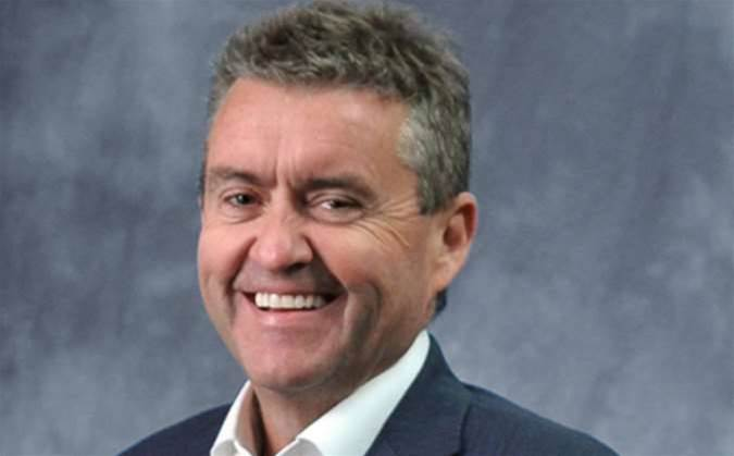 BMC appoints new Australian managing director
