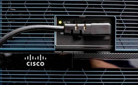 Arista infringed more Cisco network patents: US judge