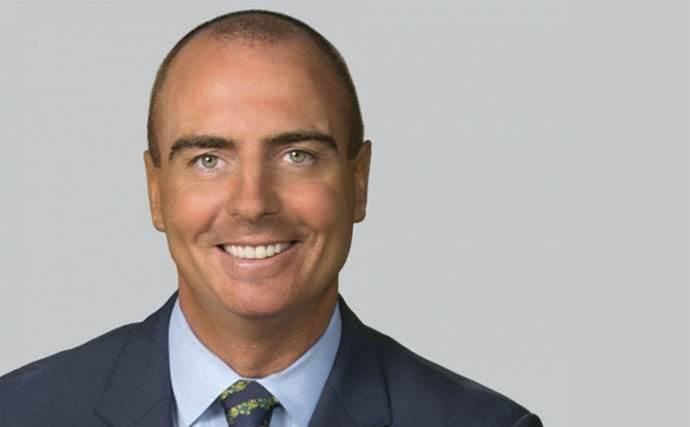 Dell EMC details incentive-packed global partner program
