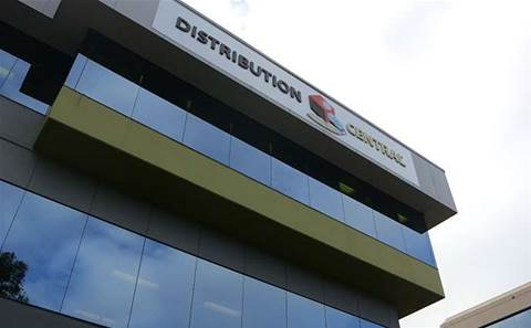 Meet Australia's next half-a-billion-dollar distie, 'One Arrow'