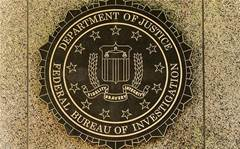 Israeli firm aids FBI to crack encrypted iPhone: report