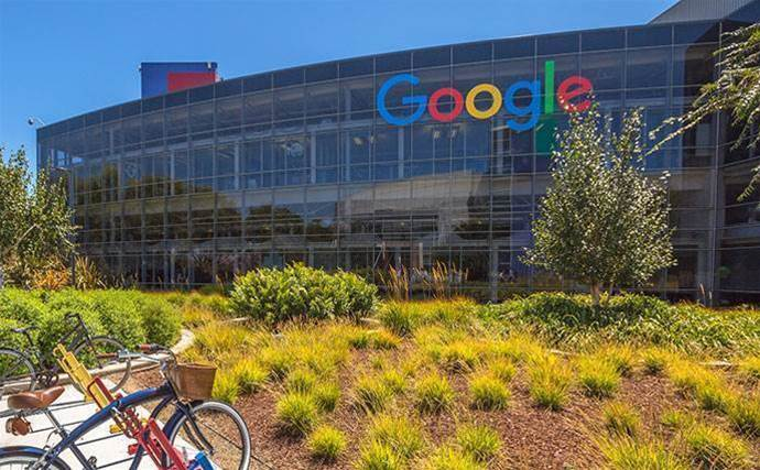 Google reveals major updates to program for cloud resellers