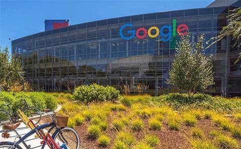 Google's channel weapons for cloud war, from partner incentives to analytics to machine learning