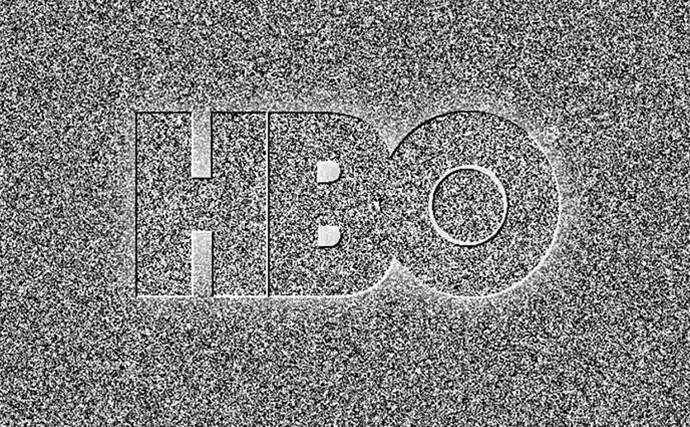 HBO hackers may have nabbed 1.5TB of data