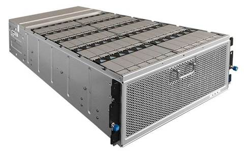 Leader Computers joins Avnet as HGST distributor