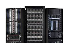 """HPE first to market with """"incredibly fast"""" persistent memory platform"""