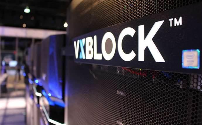 Avnet reveals VCE distribution