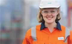 Melbourne SAP partner shifts Australian orgs to Azure