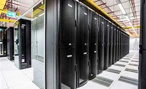 The new directory that goes inside every Australian data centre
