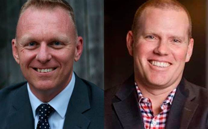 Australian Microsoft partners Brennan IT, Thomas Duryea Logicalis and Mexia weigh in on partner model changes