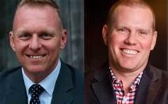 The Aussie partner verdict on Microsoft's channel changes