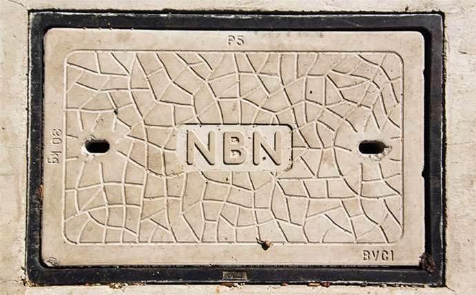Vocus founder James Spenceley: NextDC, Amaysim biggest winners from NBN