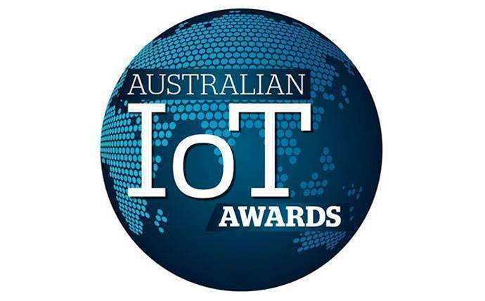 Call for entries: the inaugural Australian IoT Awards
