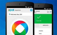 NSW Transport spends $1.1m on Opal app from Outware
