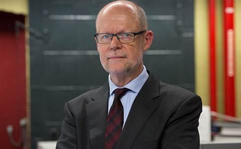 Dimension Data hires Craig Lennard as new CEO for 1000-staff Oakton