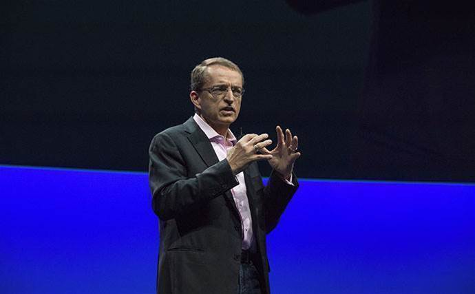 VMware puts security deep in the hypervisor