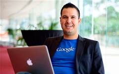 Sydney Google partner cracks 12,000 users with acquisition