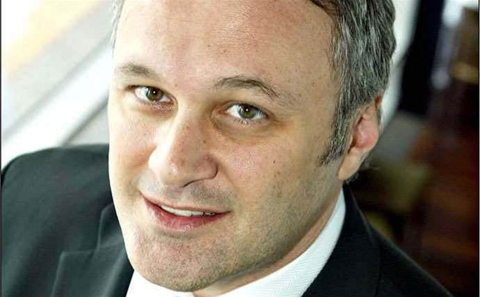 Avaya Australia appoints fourth MD in two years