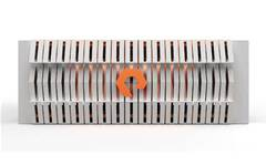 Pure Storage unveils storage for unstructured data