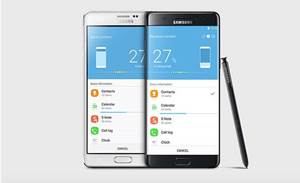 Samsung Australia restocks Galaxy Note 7 after battery problems