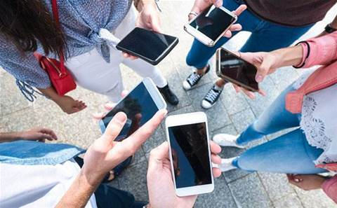 Telstra to open budget mobile telco
