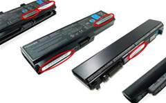 Toshiba Australia recalls PC batteries due to fire hazard