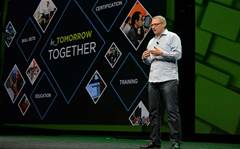 This is how VMware plans to remain relevant in the cloud