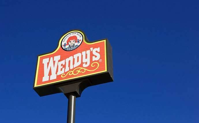Wendy's POS breach much bigger than first thought