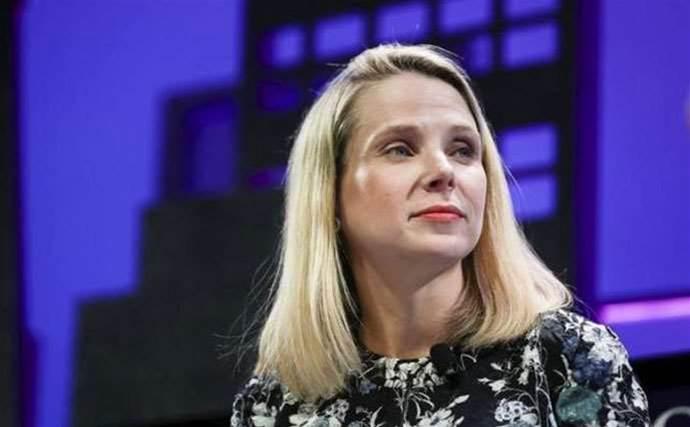 500 million Yahoo accounts hacked in 2014