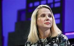 Yahoo secretely searched emails