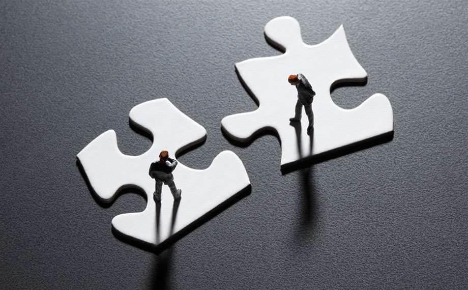 MacTel, Bulletproof in trading halts ahead of expected merger
