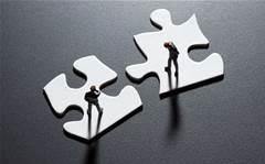 Vocus acquisition of Nextgen gets ACCC approval