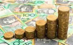 Avnet Australia neared half a billion dollars before Tech Data deal