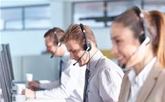 Genesys reseller rescues Police Health from ageing call centre system