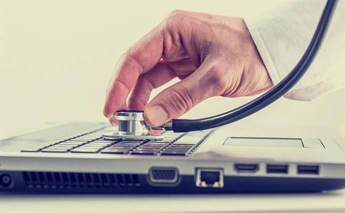 Google warns of serious vulnerabilities in Dnsmasq proxy