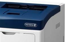 Fuji Xerox hands full print portfolio to Synnex