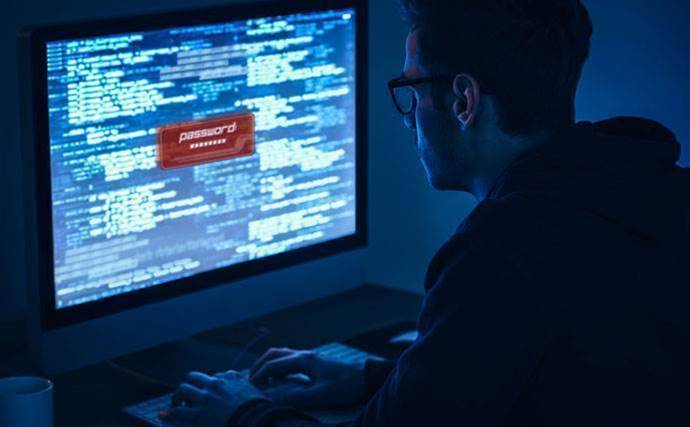 These are the 10 cyber security threats to watch: Cisco