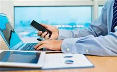 MyNetFone parent's revenues surge 177% after acquisition