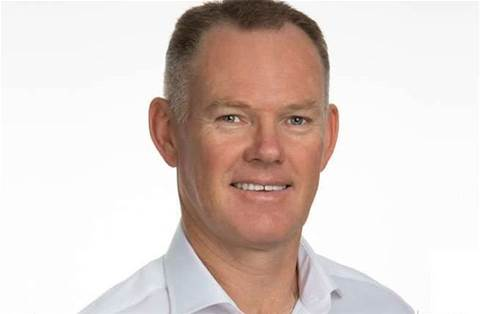 Nextgen Distribution sees first-ever profit, cracks $68 million bolstered by Oracle Cloud
